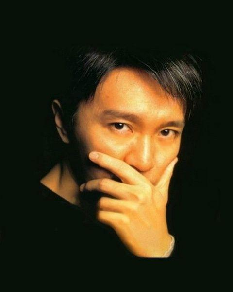 周星驰 Stephen Chow 图片