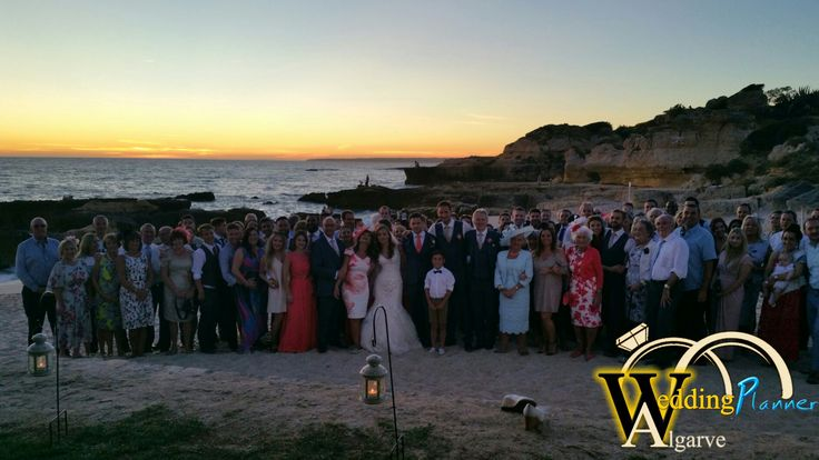 www.weddingplanneralgarve.com #algarve #weddings #Portugal  #algarveweddingplanner  #algarvebeachwedding