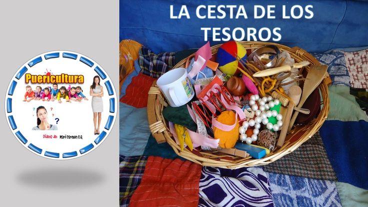 Educacion Infantil recursos educativos y actividades online -  para bebe...