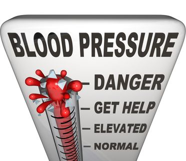 Causes Of High Blood Pressure: In this article you will find what is blood pressure, normal blood pressure range and what are the risk factors and causes that develop high blood pressure. Read on...