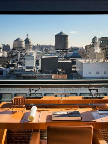 17 best images about juan pablo molyneux on pinterest for Pied a terre manhattan