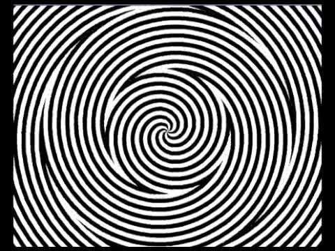 151 best hypnose images on pinterest chakra chakras and clocks. Black Bedroom Furniture Sets. Home Design Ideas