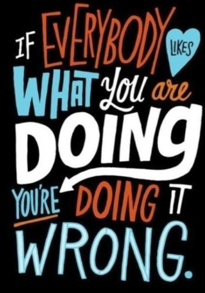 Do Your Own Thing Quotes. QuotesGram