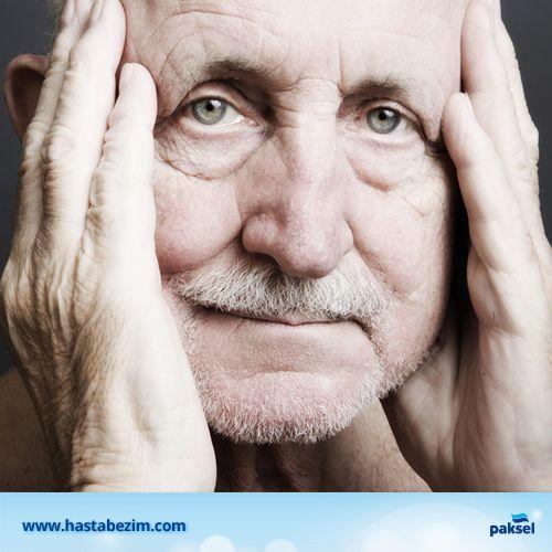 #Alzheimer hastalığı gittikçe ilerleyen ve tedavisi olmayan bir hastalıktır. Kişi yavaş yavaş çevre ile iletişim kurma ve karar verme yeteneğini kaybeder. Günlük yaşam aktivitelerini yerine getiremez. Belleğini kaybeder. Anormal davranışlarda bulunur. Kişilikte bir değişiklik olur, kaygı artar. Bakım sürecinde ileriye dönük plan yapmak gerekebilir. #hastabezi #hastabezim #hastabakimi