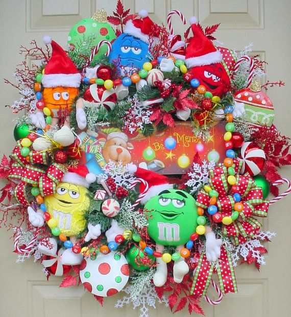 852 best m&m fun items images on pinterest | birthday party ideas