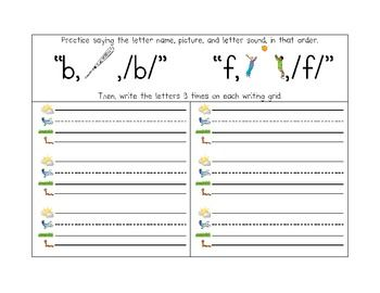 fundations writing paper kindergarten The hand writing paper looks like this you can try find out more about handwriting with fundations student workbook for kindergarten.