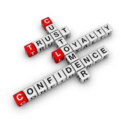 Get to know what your clients need from your practice -- three biggies are trust, loyalty and confidence. Instill those in your interactions and client retention will follow.