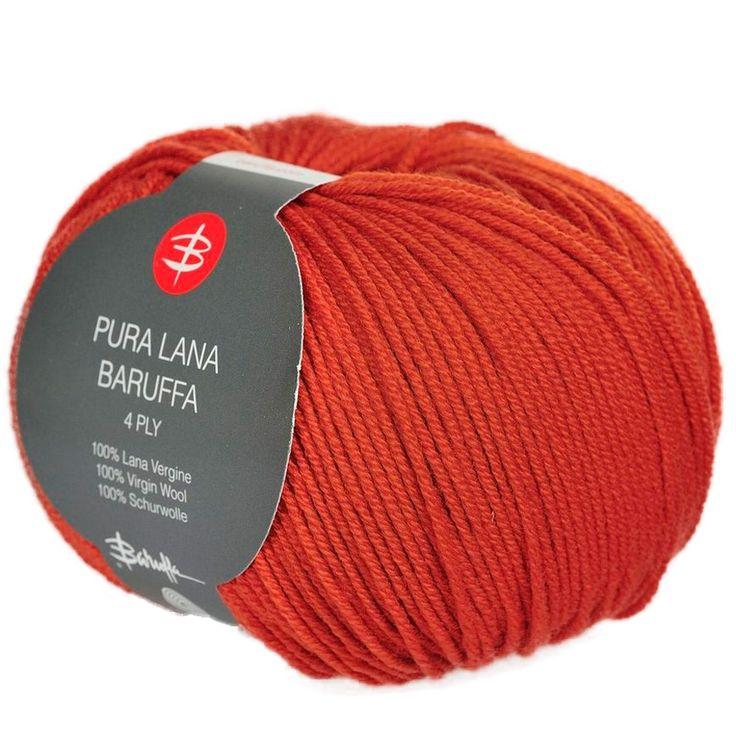 colore Arancio - 308