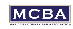MCBA Member Discounts - Maricopa County Bar Association (MCBA)