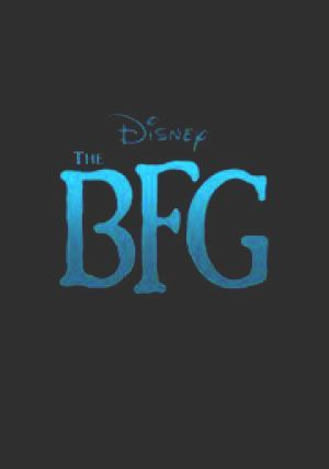 Come On Watch CINE The BFG Indihome 2016 free The BFG English FULL Movien free…