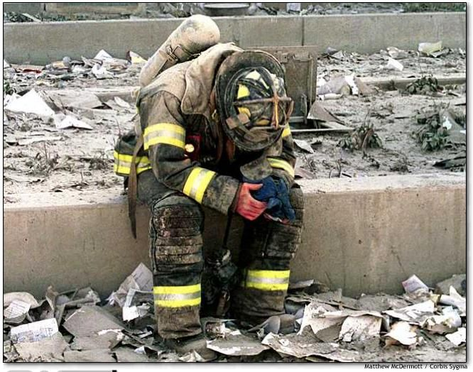 Never forget.. The September 11 attacks were a series of four coordinated terrorist attacks launched by the Islamic terrorist group al-Qaeda...