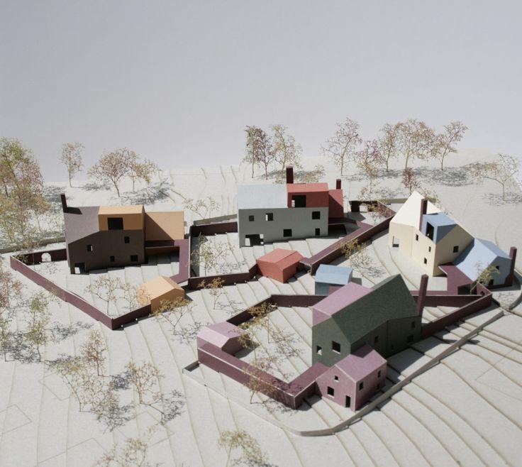 建築の形状を最もよく伝えられるのは、模型です。そこで今日は、かっこいい建築模型を作るコツについて。 まずは以下の教材で模型作りの基礎を勉強しましょう。 誰も教えてくれない建築模型のつくり方 :基本(カッターの使い方、材料の選び方など)を勉強したい方におすすめ。...