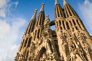 #visit my Spanish heritage