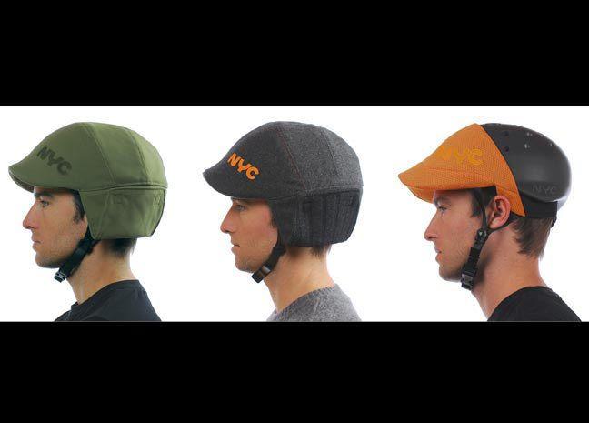 81 Best Bike Helmets Images On Pinterest Bike Helmets Helmet