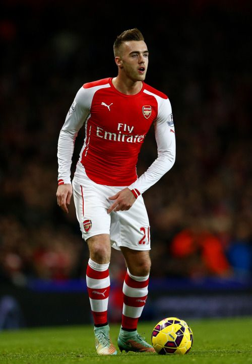 1000+ images about Calum Chambers ️ on Pinterest | Jack ...