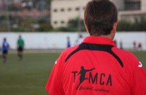Representación Deportiva  TIMCA FOOTBALL ACADEMY en LA VALL D'UIXÓ, Venecia