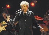 """Artykuł o płycie Boba Dylana """"Tempest"""""""