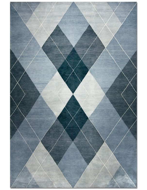 564 best r u g s images on pinterest rugs carpet for Modern carpets and rugs texture