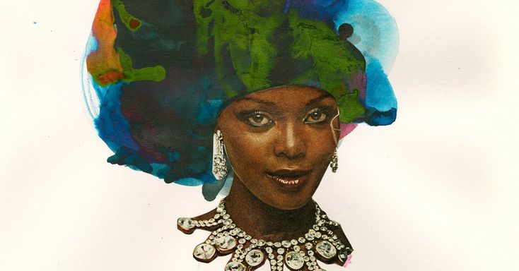 253 best beauty style amp fashion images on pinterest