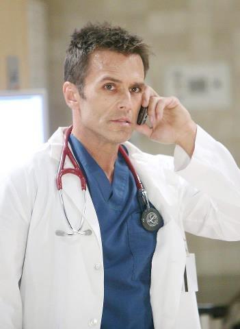135 best General Hospital images on Pinterest | General ...