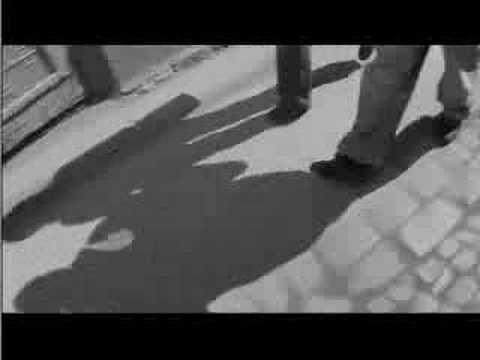 Funky - Me estas Matando - Videoclip Oficial - Musica Cristiana Rap