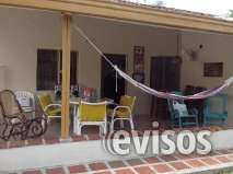 Cabaña-Finca campestre -  La Pintada - para alquilar por dias o meses Cabaña con 4 habitaciones, 2 habitaciones tienen cama dobl .. http://la-pintada.evisos.com.co/cabana-campestre-para-10-personas-en-la-pintada-urbanizacion-mon-id-429093