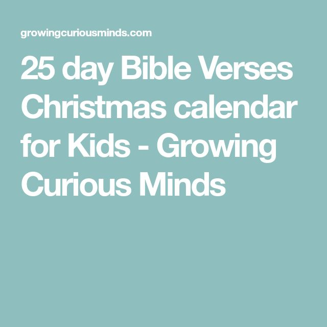 Quotes About Anger And Rage: Best 25+ Bible Verses For Kids Ideas On Pinterest