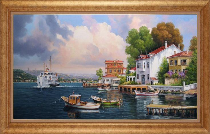 Murat Ersin
