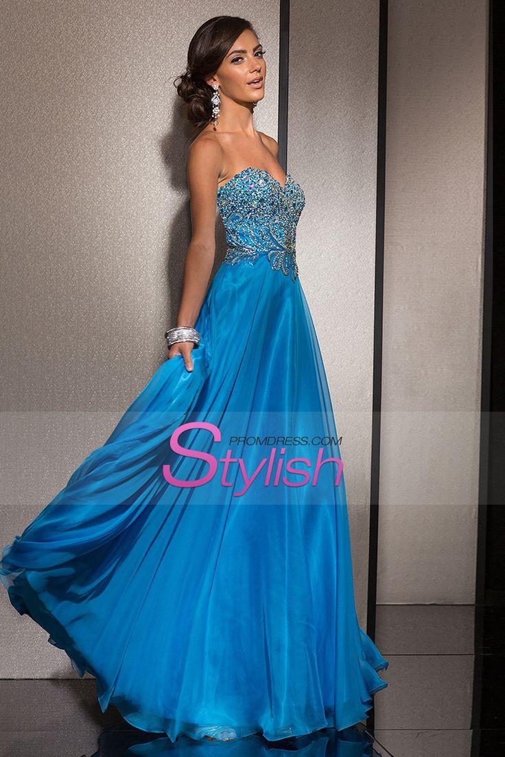 65 best robe images on Pinterest | Formal dress, Formal wear and ...