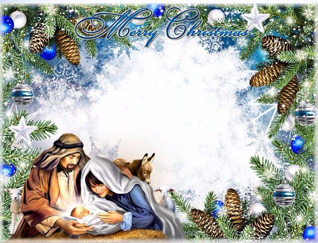 Christmas | rámečky a listy | Pinterest | Christmas