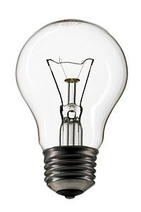 17 Best images about Who Was Thomas Edison on Pinterest ...:Be Electrific Day honors the birthday of Thomas Edison who was the inventor  of the light,Lighting