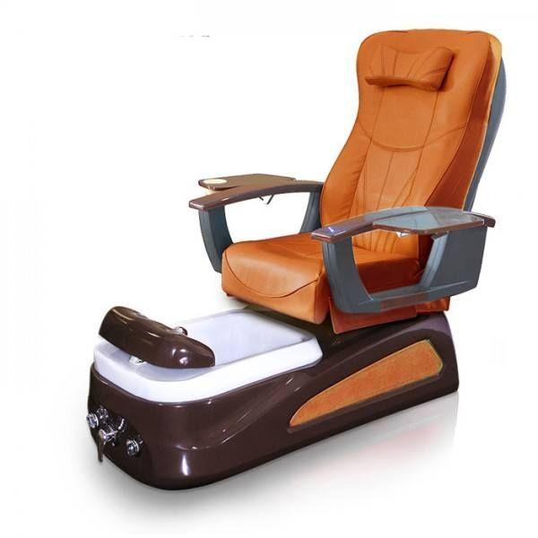 Dezra Pedicure Spa Chair - $1990 ,  https://www.ebuynails.com/shop/dezra-pedicure-spa-chair/ #pedicurechair#pedicurespa#spachair#ghespa