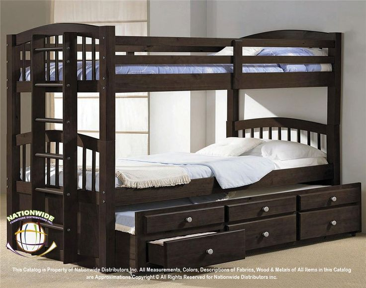 Nationwide Furniture Distributors   Bunk Beds | Boys Beds U0026 Bedding |  Pinterest | Youth, Beds And Bunk Bed