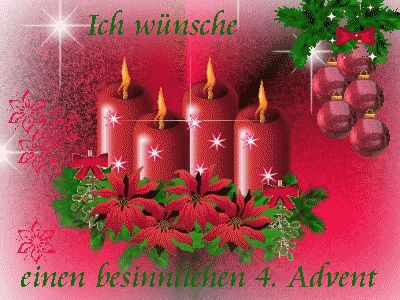 kostenlose 4 advent bilder buchstabengitter f r erwachsene pinterest advent bilder. Black Bedroom Furniture Sets. Home Design Ideas