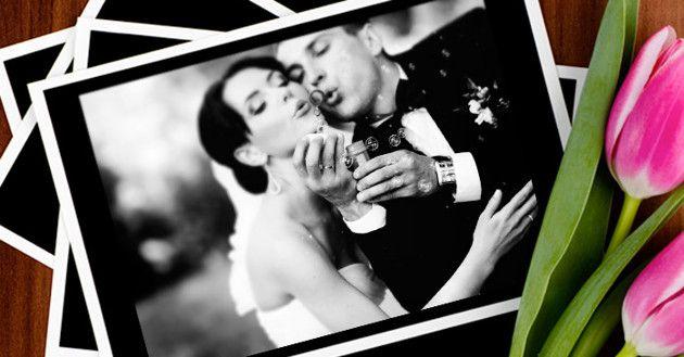 5 cosas que desearía haber sabido antes de casarme
