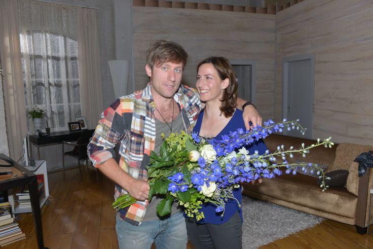 #GZSZ #Vorschau 6 Wochen: Auf Wiedersehen, #Bommel! #GuteZeitenSchlechteZeiten #RTL  - STARSonTV
