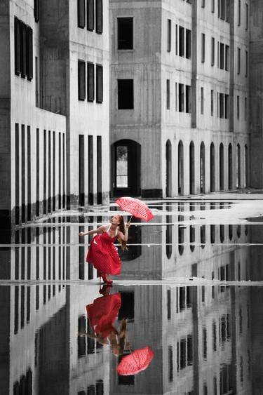 """Saatchi Art Artist Peter Zelei; Photography, """"Stendhal Syndrome I. - Limited Edition 1 of 10"""" #art"""