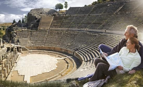 Photo of One Day in Ephesus  Tours