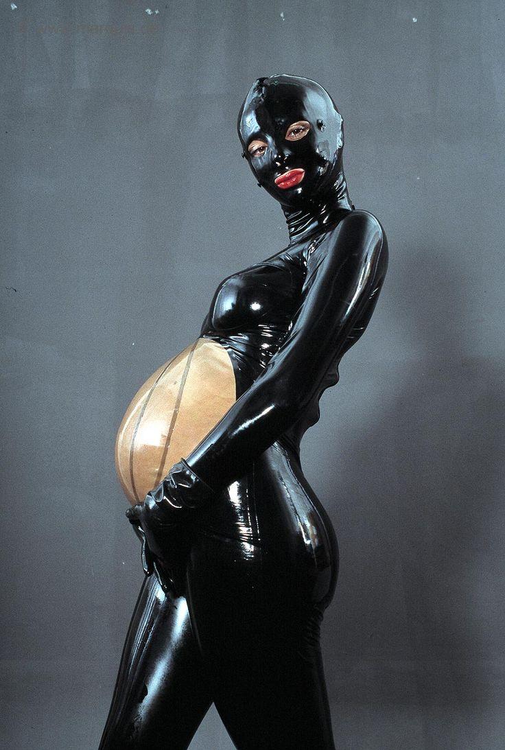 clothing-fetish-rubber-photoshopep-nude-hinata