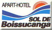 Apart Hotel Sol De Boissucanga Av Walkir Vergani 1070 | Boissucanga, Sao Sebastiao, State of Sao Paulo 11600-000, Brazil Reservas: Tel.: (013) 284-3466 - Av: Walkir Vergani, 1070  Boissucanga - São Sebastião - São Paulo. Apart  Hotel Sol de Boiçucanga