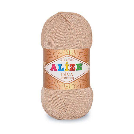 Amigurumi İpi - En Sevilen Amigurumi İpleri Hobimarkt.com'da | 570x570