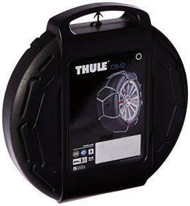 best 25 pneu 195 60 15 ideas on pinterest pneu pirelli. Black Bedroom Furniture Sets. Home Design Ideas