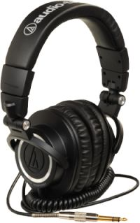 Closed back vs. Open back headphones   THE DIFFERENCE?