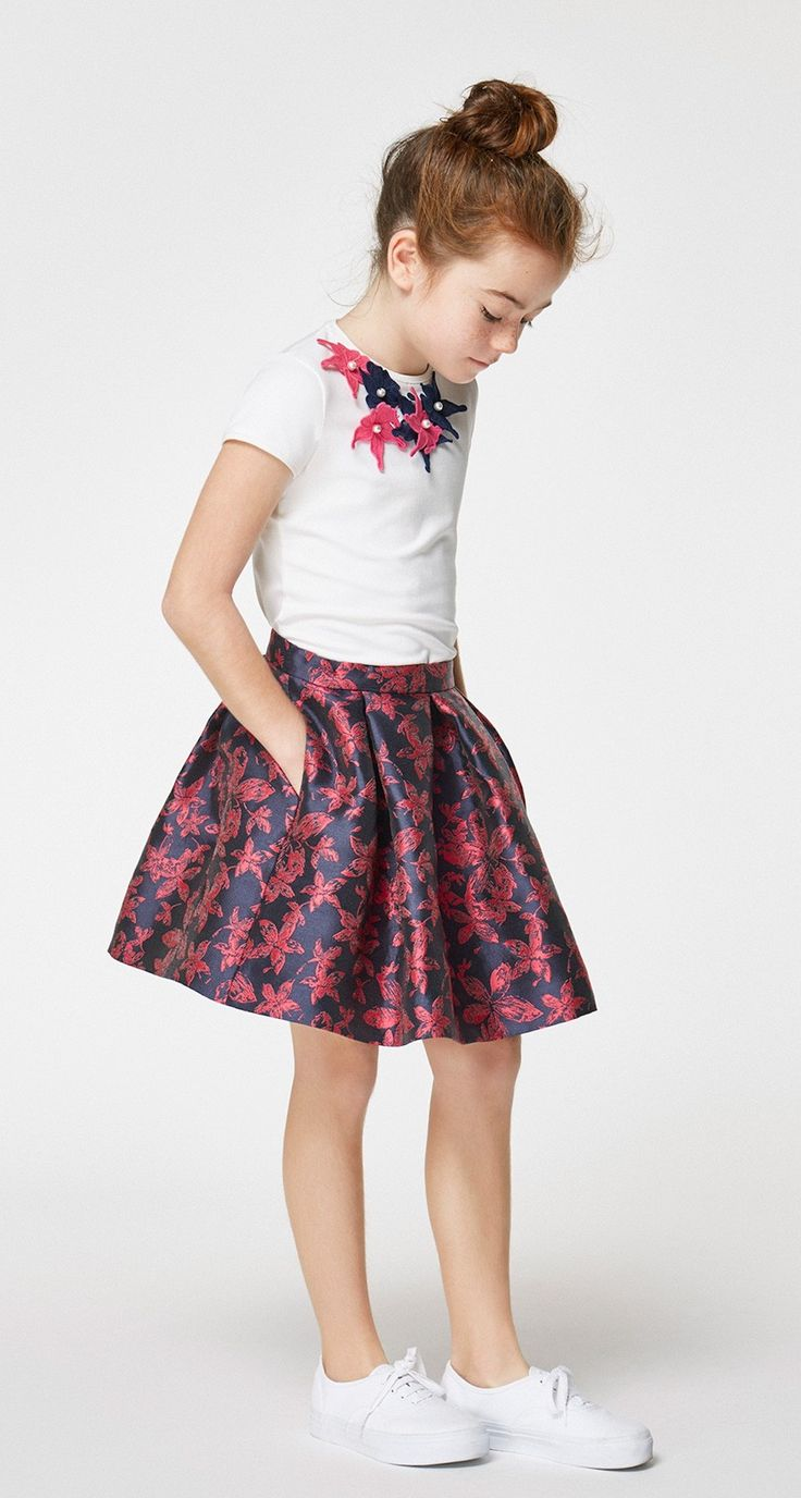 carolina herrera children. Summer collections. Carolina Herrera moda infantil de verano.