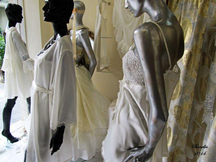 wedding lingerie 2014