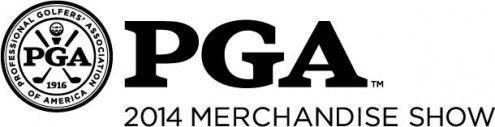 2014 PGA Show