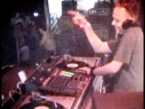 "KLUBBHEADS ""Big Bass Bomb"" DANCE VALLEY 2000"
