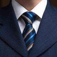 Corbata corbatas como combinar corbatas como combinar corbatas con camisas como combinar corbatas con trajes ropa de moda para hombre 02