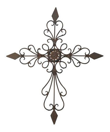 One Room House Design Plans further Ceiling Fan Options further Modernvintagemarket blogspot furthermore 156007574563887208 also Daisy Chain Daisy Chain Embroidery And Chains Simple Flower Designs For When I Am Too Lazy To Just Draw Them. on vintage farmhouse decorating ideas