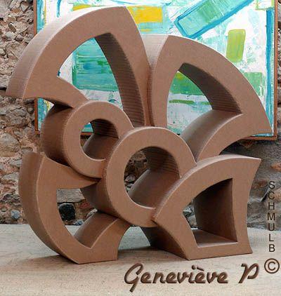54 best meubles en carton images on Pinterest Cardboard furniture
